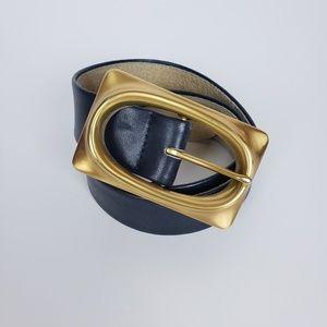 Anne Klein for Oroton vintage belt.